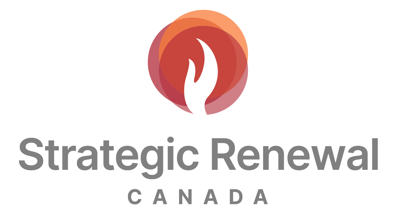 Strategic Canada Renewal